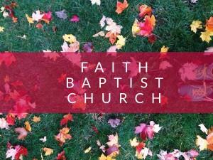 faith_baptist_leaves