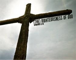 righteousnessofgodthumb