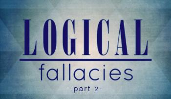 logicalpart2