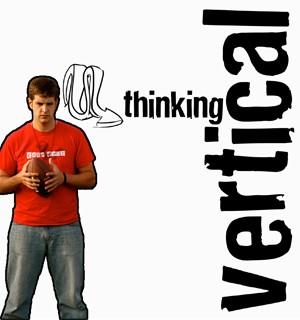 thinkingverticalthumb