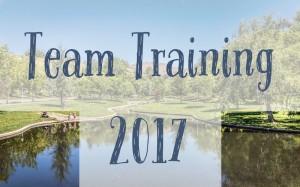 TeamTraining_2017