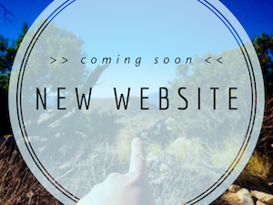 new_site_-_coming_soon