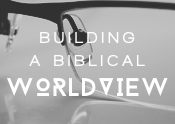 worldview_web