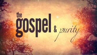 gospelpuritysmall