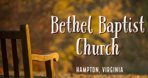 BETHEL_Hampton_VA_smaller