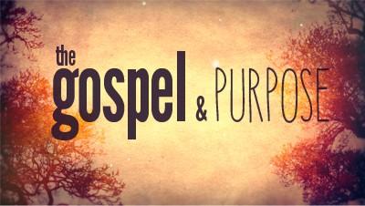 gospelpuropselow