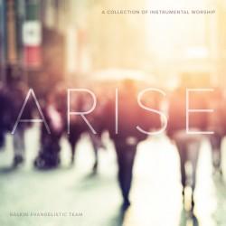 arise_rsz