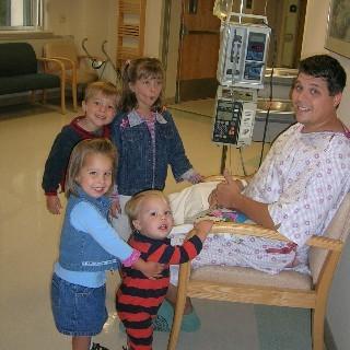 will_kids_hospital__small_web_view.jpg
