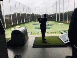 GalkinTopGolf